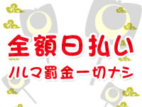 愛知三河安城岡崎ちゃんこ画像3