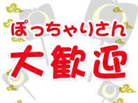愛知三河安城岡崎ちゃんこ画像1